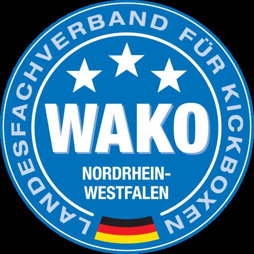 WAKO Landesfachverband Nordrhein-Westfalen